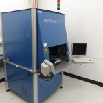 Leister Novolas WS CD laser system – line beam