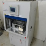LPKF LQ250-QS plastic welding laser, new 2009