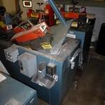 Goodman 3E belt puller, s/n – 5229