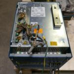 Vectron 45.3 hp (33.8 kW) frequency inverter, 04020549