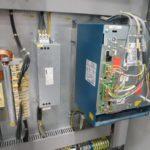 Vectron BRA 400-045 BF2 frequency inverter (03080637)